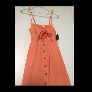 🍑 ❗️ARDENE - Summer dress